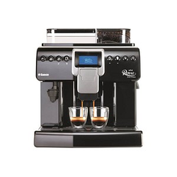 Saeco Kaffeevollautomat Saeco Royal Gran Crema EVO schwarz