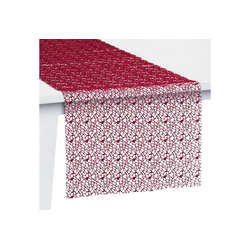 PICHLER Tischband (1-tlg) 140 cm