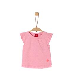 Neppy-Shirt Unisex Größe: 74