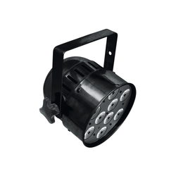Eurolite PAR-56 LED QCL Scheinwerfer kurz