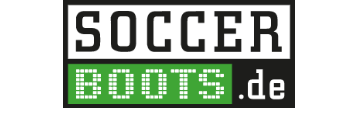 soccerboots.de