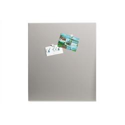 BLOMUS Magnettafel MURO 50 cm x 60 cm x 1,2 cm
