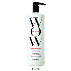 Color Wow Shampoo Color Security Shampoo