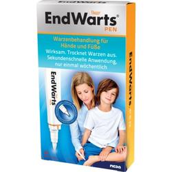 ENDWARTS PEN