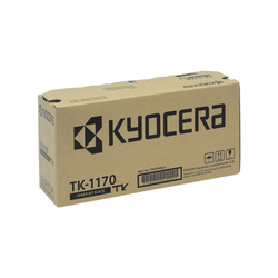 KYOCERA Tonerpatrone TK-1170