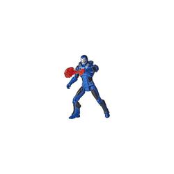 Hasbro Actionfigur AVENGERS GAME 6IN FIGURE IM