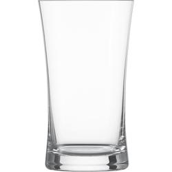 Bierglas Pint 0,60 L(DH 9x16 cm) ZWIESEL