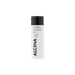 Alcina Sanftes-Shampoo No.1