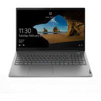 Lenovo ThinkBook 15 G2 ARE 20VG0007GE
