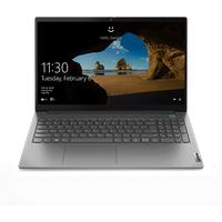 Lenovo ThinkBook 15 G2 ARE 20VG0007GE