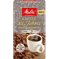 Melitta Kaffee des Jahres 2018 500 g
