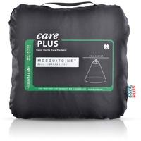 Careplus Care Plus Moskitonetz-Glocke, Durallin Imp für 2 Personen