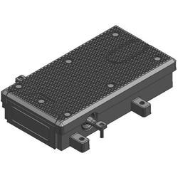 Piko G 35271 Elektrischer Weichenantrieb 16 V/DC, 20 V/DC