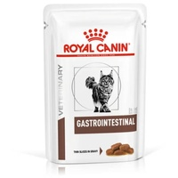Royal Canin Gastro Intestinal Feline 12 x 85 g