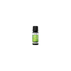 ZITRONENGRAS Lemongras Öl naturrein ätherisch 10 ml