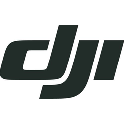 DJI FPV Power Goggles Cable (USB-C) Multicopter-Goggles Stromkabel Passend für: Goggles, DJI FPV Go