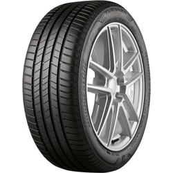 Bridgestone Sommerreifen T-005, 1-St. 205/60 R15 91V