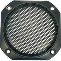 Visaton Lautsprecher-Schutzgitter FRS 8