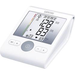 Sanitas SBM22 Oberarm Blutdruckmessgerät 658.25