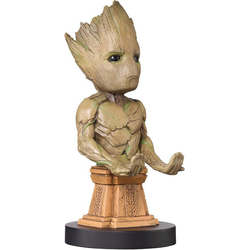 Spielfigur Cable Guy Baby Groot, (1-tlg)