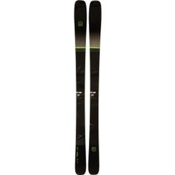 Armada - Declivity 92 Ti  2021 - Skis - Größe: 188 cm