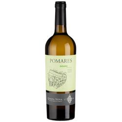 Pomares Branco - 2020 - Quinta Nova - Portugiesischer Weißwein