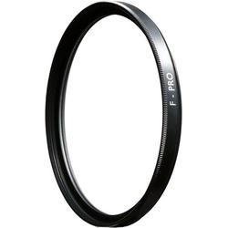 B+W F-Pro MRC (72mm, UV-Filter), Objektivfilter, Schwarz