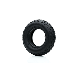 EVOLVE Offroad Tyre 175 mm Black