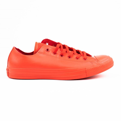 Schuhe CONVERSE - CT AS Red/Red/Red (RED/RED/RED)