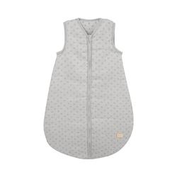 roba® Babyschlafsack Schlafsack