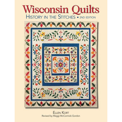 Wisconsin Quilts