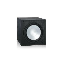 Monitor Audio Monitor MRW-10 walnuss (Echtholzfurnier)