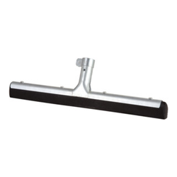KS Tools Wasserschieber, 330mm