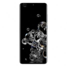 Samsung Galaxy S20 Ultra 5G 128 GB cosmic gray