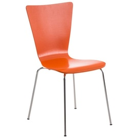 Clp Aaron orange