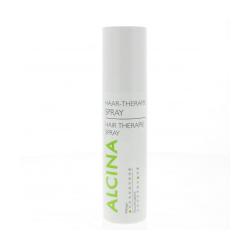 Alcina Spray Haar & Kopfhaut Haar-Therapie Spray
