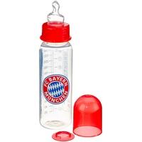 MAM FC Bayern München Babyflasche 0-6 M