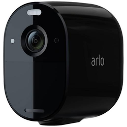 ARLO SPOTLIGHT CAMERA 1-PACK BLK VMC2030B-100EUS WLAN IP-Überwachungskamera mit 1 Kamera 1920 x 108