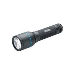 Walther Taschenlampe Taschenlampe PL71r