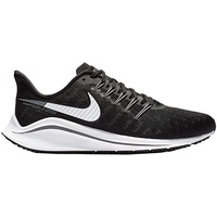 Nike Air Zoom Vomero 14 W black/white/thunder grey 40