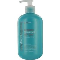 sexyhair Reinvent Color Care Top Coat 500 ml