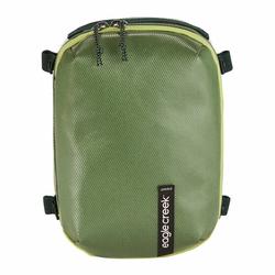 Eagle Creek Pack-It Gear Cube S Packtasche 18 cm mossy green
