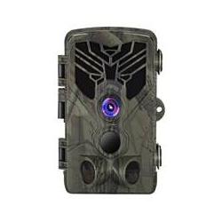 Wild- / Überwachungskamera WCM-8020
