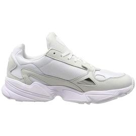 adidas Falcon cloud white/cloud white/crystal white 39 1/3