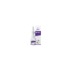 RHINODORON Nasenspray Aloe Vera 20 ml