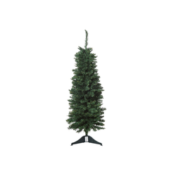 HOMCOM Künstlicher Weihnachtsbaum Künstlicher Weihnachtsbaum