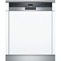 Siemens SN558S16PE iQ500