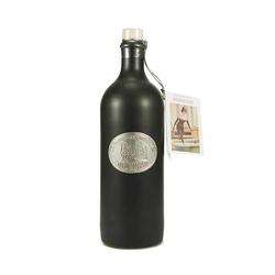 Moorbad Steingutflasche 750ml