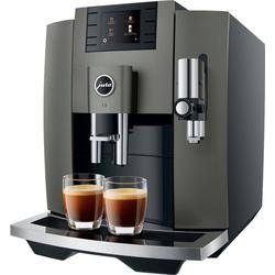 JURA Kaffeevollautomat 15364 E8