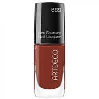 Artdeco Art Couture 689 Terra Red 10 ml